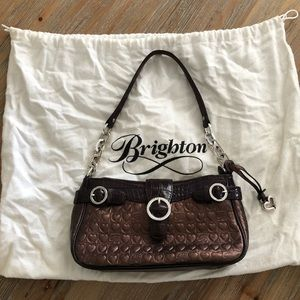 Brighton🌷Small Shoulder Bag
